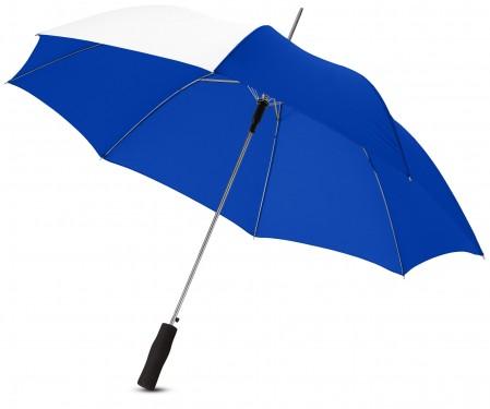 "Paraplu 23"" Tonya met full colour opdruk"
