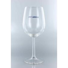 Wijnglas Bouquet 35cl.