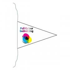 Fietsvlag full colour