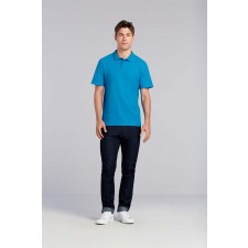 Gildan Polo for him